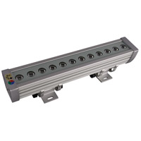 Diode LED DI-0454-ETL Broadwave LED Wall Washer, Hard-Wire