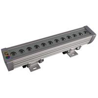 Diode LED DI-0454-ETL Broadwave LED Wall Washer Hard-Wire