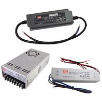 Diode LED DI-0970 Signature Constant Voltage Driver