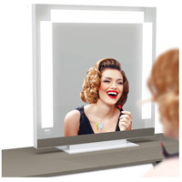 Diode LED Wall Mirrors