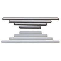 Diode LED DI-120V-FOIL-PD27-32-WH Fencer Foil 120V 32 inch White Diffusion Fixture