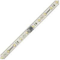Diode LED DI-12V-FV30-W8016 Fluid View 3000K 197 inch Tape Light