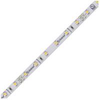 Diode LED DI-24V-FV30-90100 Fluid View 3000K 1200 inch Tape Light