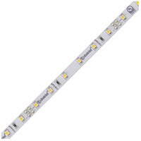 Diode LED DI-24V-FV30-9067 Fluid View 3000K 804 inch Tape Light