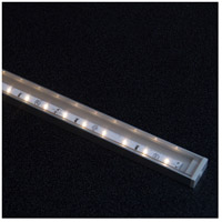 Diode LED DI-CPCHC-CL48-10 Chromapath Clear Channel Cover