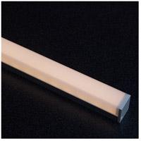 Diode LED DI-CPCHC-PD48-10 Chromapath Channel Cover Premium Diffusion