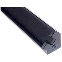 Diode LED DI-CPEC-45B Chromapath Black End Cap
