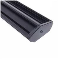Diode LED DI-CPEC-DUB Chromapath Black End Cap