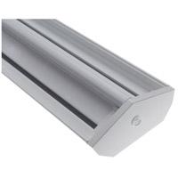 Diode LED DI-CPEC-DUW Chromapath White End Cap