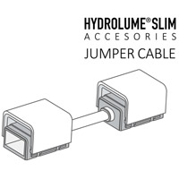 Hydrolume Cable Jumper
