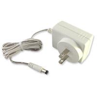 Diode LED DI-PA-12V24W-CL2-W Signature White Plug-In Adapter