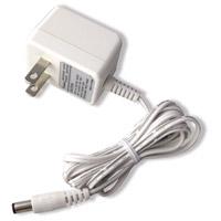 Diode LED DI-PA-12V6W-CL2-W Signature White Plug-In Adapter