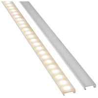 Diode LED DI-TAPE-GRD-CL Signature Clear 39 inch Tape Light