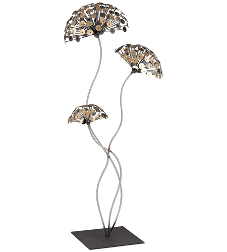 Dimond Home 153-010 Dandelion 47 X 17 inch Sculpture