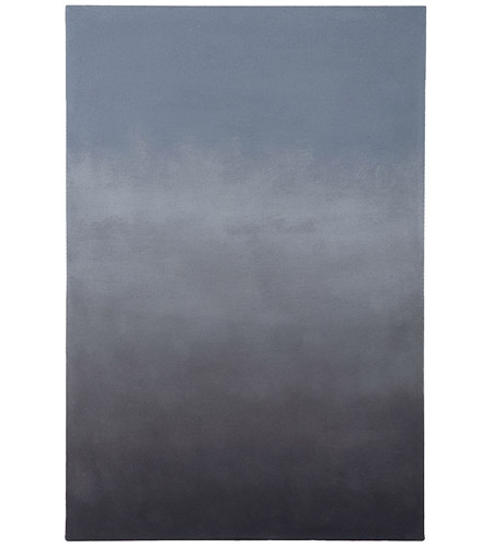 Dimond Home 7011-078 Dark Skies I Greys Wall Art
