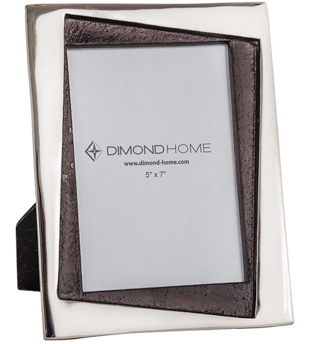 Dimond Home 8468-099 Epsom Downs 7 X 4 inch Photo Frame