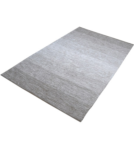 Dimond Home 8905-023 Delight 120 X 96 inch Grey Rug in X-Large