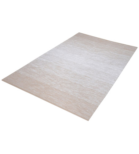 Dimond Home 8905-032 Delight 96 X 31 inch Beige and White Rug in Medium
