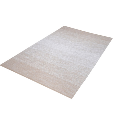 Dimond Home 8905-033 Delight 120 X 96 inch Beige and White Rug in X-Large