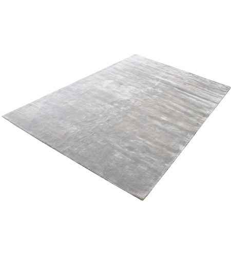 Dimond Home 8905-131 Auram 96 X 60 inch Silver Rug in Large