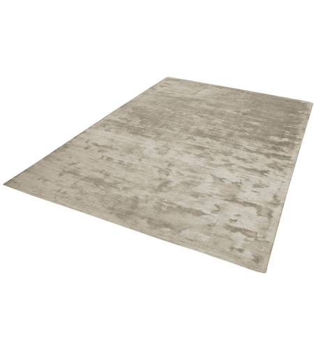 Dimond Home 8905-144 Auram 96 X 31 inch Stone Rug in Medium