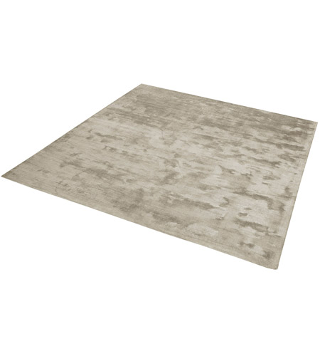 Dimond Home 8905-145 Auram 16 X 16 inch Stone Rug in 16-inch Square
