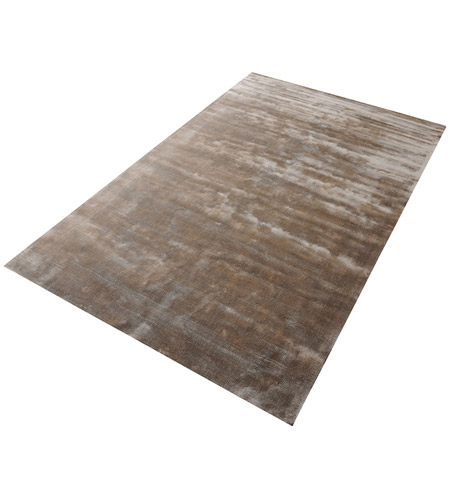 Dimond Home 8905-150 Auram 60 X 36 inch Sand Rug in Small