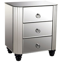 Dimond Home 1114-153 Deco Mirror Chest thumb