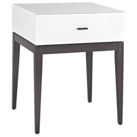 Dimond Home 1114-165 Wright 22 X 18 inch Arabica Side Table Home Decor