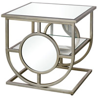 Dimond Home End & Side Tables