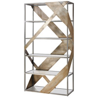 Dimond Home Shelving