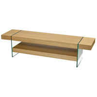 Dimond Home TV Stands
