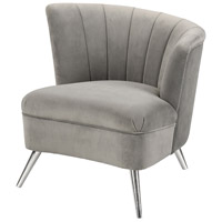 Dimond Home Accent Chairs