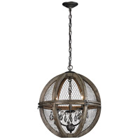 Dimond Home Chandeliers