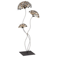 Dimond Home 153-010 Dandelion 47 X 17 inch Sculpture thumb