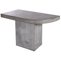 Dimond Home 157-054R Millfield Polished Concrete Outdoor Furniture