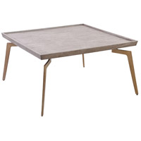 Dimond Home Coffee Tables