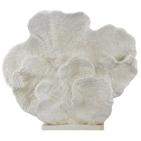 Dimond Home 2182-016 Cretaceous 37 X 33 inch Sculpture, Fossil thumb