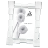 Wuther 10 X 8 inch Picture Frame, 4x6