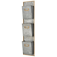 Dimond Home Accent & Wall Shelves