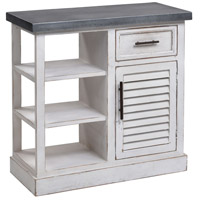 Dimond Home Cabinets