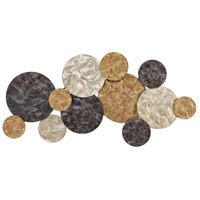 Dimond Home Wall Accents