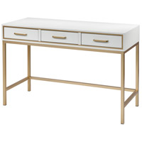 Dimond Home Desks