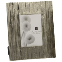 Dimond Home 346016 Bark 9 X 7 inch Picture Frame in 5x7, 5x7 thumb