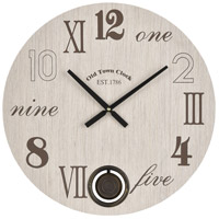 Dimond Home Wall Clocks
