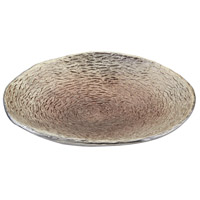 Textured 14 X 1 inch Bowl in Large, Large