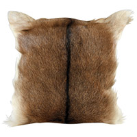 Dimond Home 5227-005 Bareback Natural Pillow thumb