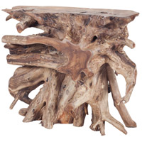 Dimond Home 7011-006 Slice 36 X 13 inch Natural Console