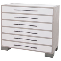 Dimond Home Dressers & Chests