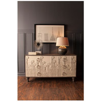 Dimond Home 7011-1044 Deco Fern Cappuccino Foam,Antique Smoke Chest 7011-1044_rm1.jpg thumb